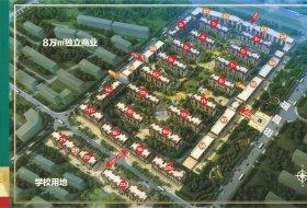 开发区一期,卫星广场,汇臻城,汇臻城,-室-厅,80㎡