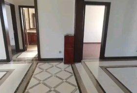 门头沟区,永定,丽景长安西区,丽景长安西区,4室2厅,155㎡