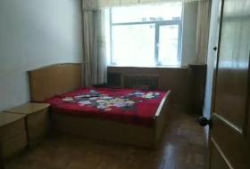 贾小庄青海宾馆家属院三室一厅一卫带家具家电集中供暖