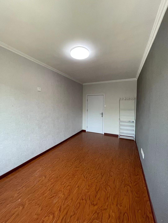 西城区13000元房源图片