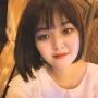 张雪葵,15279473872