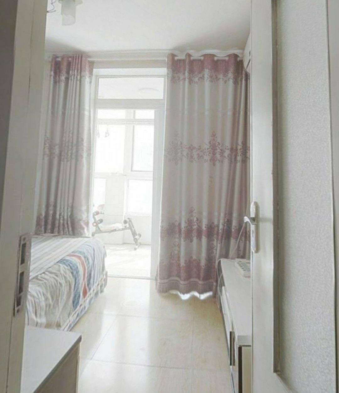 天桥区北园大街精装2室1厅1卫二手房出售