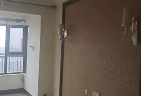 于洪区,荷兰村,恒大御景湾,恒大御景湾,3室2厅,91.75㎡