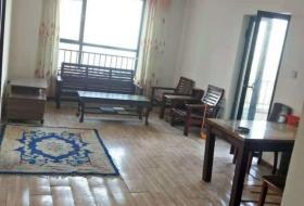 普通3室2厅2卫1阳台真漂亮,错层设计真时尚
