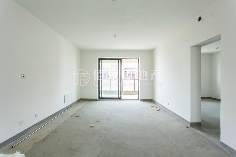 鼓楼区1800元房源图片