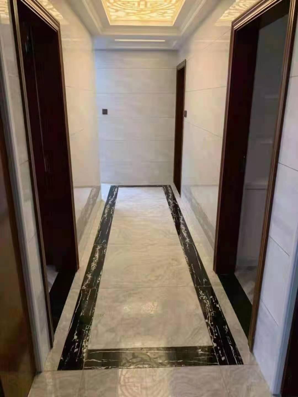 普宁市60000元房源图片