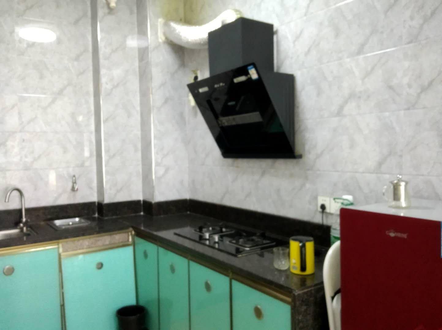 普宁市40000元房源图片