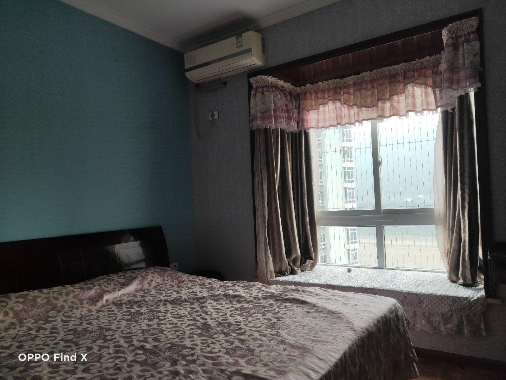 涪陵区敦仁精装3室2厅1卫二手房出售