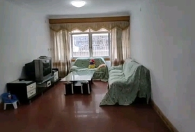 蒸湘区,晶珠,阳辉桥社区,阳辉桥社区,3室2厅,106.41㎡