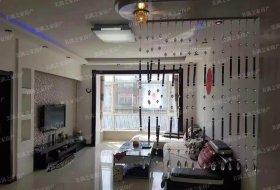 金泰东区5楼出租16000,95平,两室,不含物业费