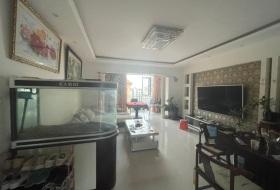 蒙自县,新城区,红桥枫丹,红桥枫丹,3室2厅,135㎡