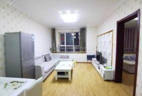 三河市,燕郊镇,首尔甜城星河园,首尔甜城星河园,2室1厅,82.94㎡
