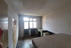 103小区,两室一厅一卫,南北通透,简单装修