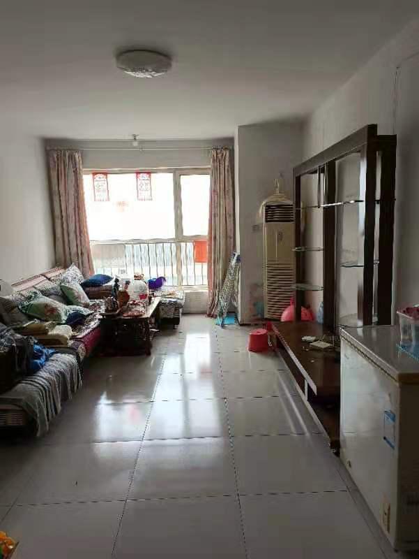 滨海新区1700元房源图片