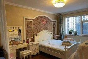 明山区,明山,欧洲城一期,欧洲城一期,3室2厅,133㎡