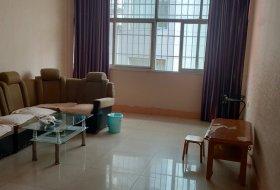 yz缅甸住宿区120平3室2厅1卫