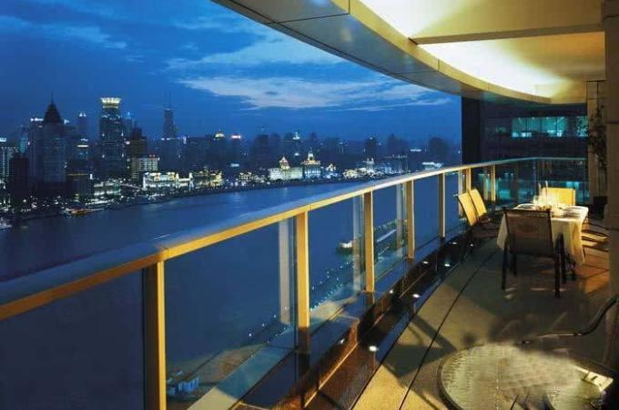 上海周边,,西欧海景壹号