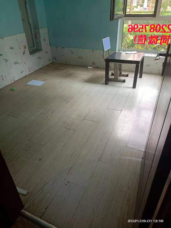 滨海新区2500元房源图片