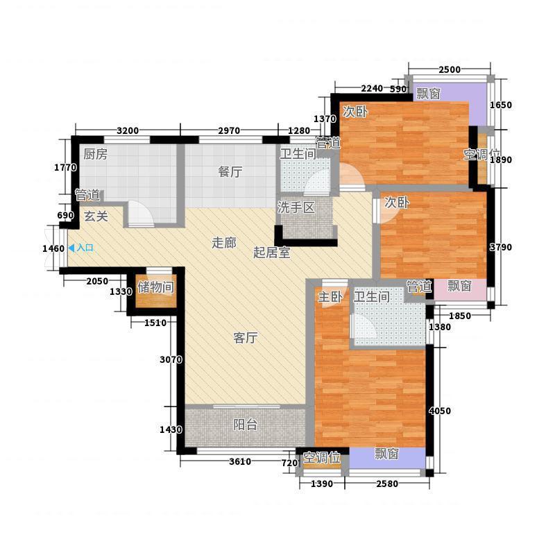 滨海新区2400元房源图片