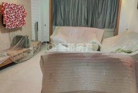 黎川县,黎川,金色家园,金色家园,3室2厅,131㎡