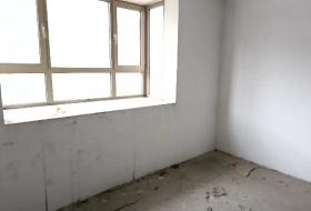 兖州市,兖州,兖州明珠花园,兖州明珠花园,4室2厅,120㎡
