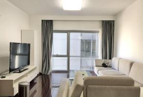 财富中心公寓 95.0平米,18000元/月