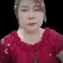 王小菊,13391353763