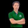 王远春,18766800902
