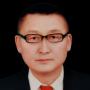 董斌,18139102888